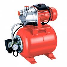 <b>Насос</b>-автомат Акватек Aqua Booster JP 800NA-24L (<b>нерж</b>.) по ...