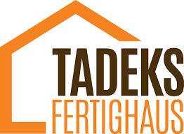 Risultati immagini per http://www.tadeks.pl/nasza-firma/
