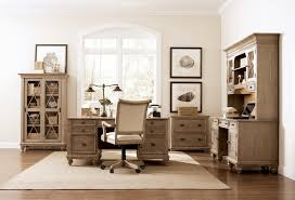 home office furniture collection photo of well home office sets north carolina furniture home custom cheap home office desks