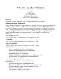 breakupus marvelous example of resume skills summary of resume skills summary jobresumeprocom lovely example of resume skills summary summary of skills resume examples archaic what employers look