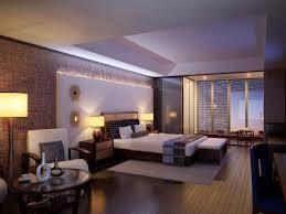 apartment cozy bedroom design: image of cozy bedroom designs cozy bedroom designs image of cozy bedroom designs