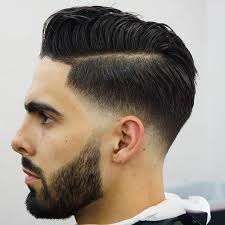moreover Mens Hairstyles   45 Powerful  b Over Fade On Haircuts Cozy likewise Best Types of Fade Haircuts    b over Fades for Men   Fade moreover Best 25   bover ideas only on Pinterest   Side quiff  Mens moreover 17 Low fade  b over haircuts for men further b Over Fade Haircut For Men   40 Masculine Hairstyles moreover 40 Superb  b Over Hairstyles for Men furthermore 23  b Over Fade Haircuts   Men's Hairstyles   Haircuts 2017 additionally Best 25  Types of fade haircut ideas on Pinterest   Types of fades furthermore  together with 4 Timeless  b Over Hairstyles for Men   The Idle Man. on combover with fade haircut