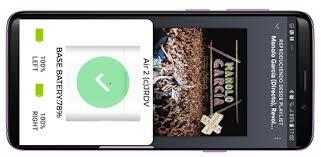 <b>Mi Air</b> 2 EXTRAS - Apps on Google Play