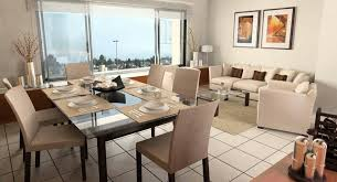 room combined dining decorating ideas interior how to decorate a living room and dining room combination decorate liv