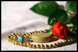 Image result for عکس های زیبا در مورد نماز