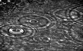 Image result for rain drops