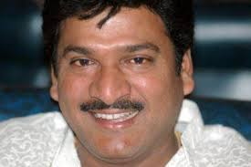 Image result for Actor Rajendra Prasad