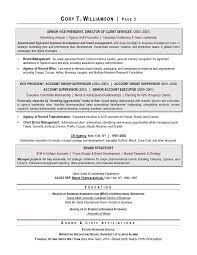 executive resume writer laura smith proulx award winning cmo sample resume winning resumes examples