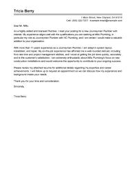 cover letter builder informatin for letter resume and cover letter builder