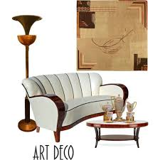 art deco style art deco furnishings decoration art deco furniture style art