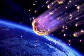Картинки по запросу фото метеорит