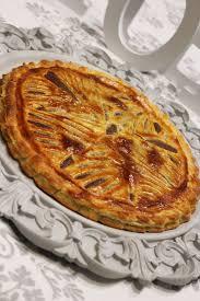 galette-des-rois-<b>frangipane</b>-au-chocolat-marmite-et-ponpon | Food ...