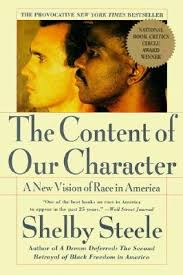 shelby steele on being black and middle class essay 91 121 113 106 shelby steele on being black and middle class essay