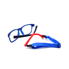 China Most Popular Products <b>2019 Tr90</b> Rubber Kids Optical ...