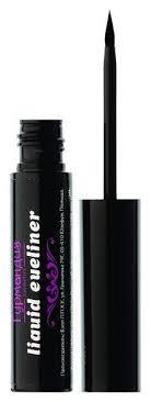 Подводка для глаз <b>Гурмандиз</b> Liquid Eyeliner 3 мл - отзывы ...