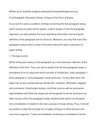 conclusion to an essay example purpose of a conclusion essay  conclusion of a persuasive essay conclusion paragraph argumentative essay examples leadership conclusion in essay conclusion for
