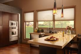 niche modern lighting kitchen modern apartments lighting axia modern lighting