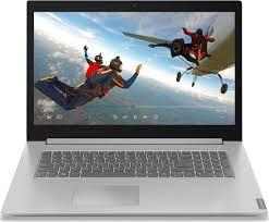 """<b>Ноутбук</b> 17.3"""" <b>Lenovo IdeaPad L340</b>-<b>17API</b> в интернет-магазине ..."""