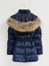 <b>Finisterre Куртка</b> с капюшоном CL000028698335 - цена 3380 руб ...