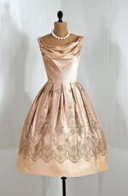 189 Best <b>Va</b>-<b>Va</b>-<b>Va Vintage</b> images   <b>Vintage</b> outfits, <b>Vintage</b> ...