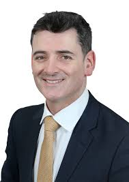 mr james walsh consultant directory mater private