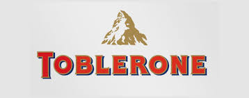 best creative logo hidden message brand innovative hidden