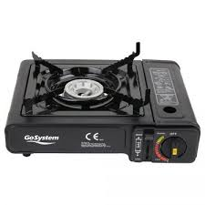 Camping Stoves   <b>Portable Gas Stoves</b> & Cookers   Winfields Outdoors