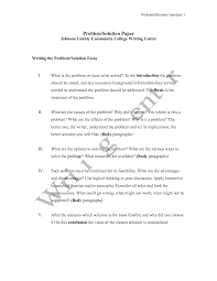 problem solution essay samples problem solution essay topics for problem and solution essay ideas problem solution essay example high school problem solving essay examples pdf