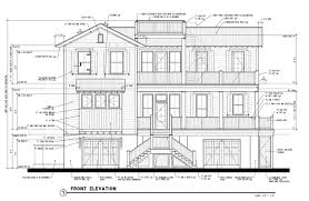 Good home plan blog  House design plan elevationHouse design plan elevation