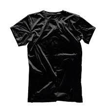 Онлайн конструктор одежды: заказать футболку со своим ...