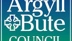 Last chance to have your say on Argyll and Bute's budget priorities