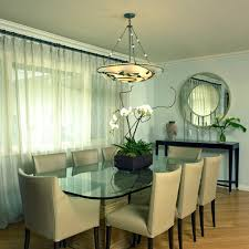 dining room table mirror top: lovely dining room ideas  pictures of divided lite windows