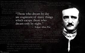 best images about edgar allan poe search edgar 17 best images about edgar allan poe search edgar allen poe and evil quotes