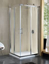 cabinets uk cabis: twyford geo corner entry shower enclosure  mm gcp
