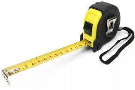 Ремонт измерительной <b>рулетки</b>: устройство внутри. Как ...