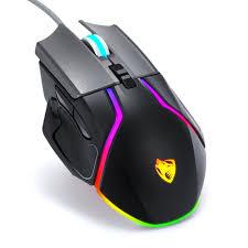 Купить Мышь и клавиатуры | <b>for T</b>-<b>WOLF V9/V11 Gaming</b> Mouse ...