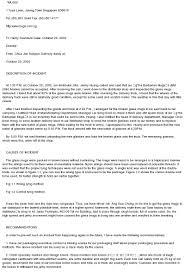 poem comparison essay help resume formt cover letter examples essay poem structure