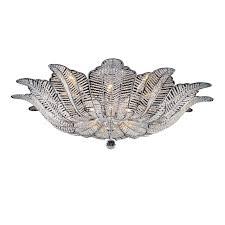 Потолочная <b>люстра</b> Osgona <b>Riccio</b> 705184 купить в Москве