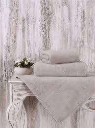 Купить <b>полотенце karna mora микрокоттон</b> лицевое в Москве