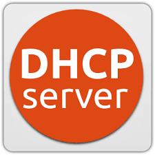 Hasil gambar untuk DHCP Server