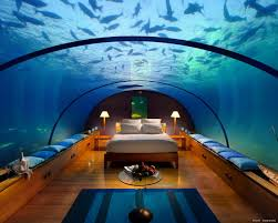 awesome aquarium bedroom interior design amazing bedroom interior design home awesome