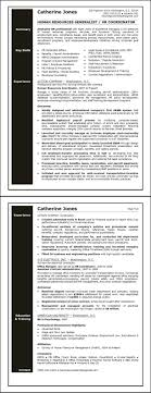 entry level human resources resume entry level human resources resume 197