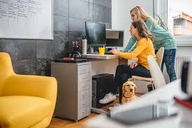 Unique Job Benefits That Keep Employees <b>Happy</b> ...