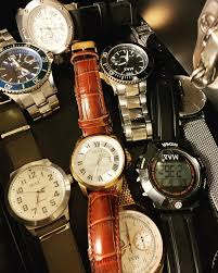 <b>MAX XL WATCHES</b> | JPN - You can choose the one from many type ...
