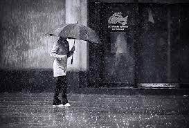Resultado de imagen de día de lluvia
