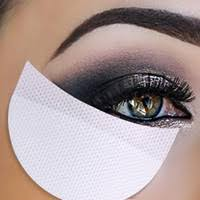 Eye Shadow Shields Canada | <b>Best Selling</b> Eye Shadow Shields ...