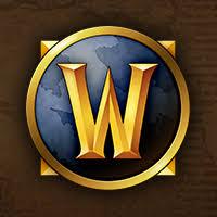 <b>Tyrande</b> & Malfurion: Seeds of Faith - <b>World of</b> Warcraft