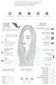 best ideas about graphic designer resume resume graphic designer resume design