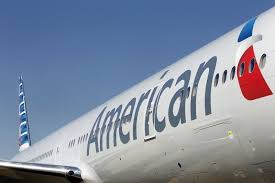 Image result for American airline