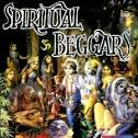 Sour Stains by Spiritual Beggars